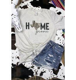 TX Home Grown Shirt
