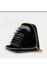 Monarque Wallets Assorted Designs RFID
