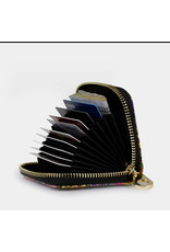 Monarque Wallets Animal LoversDesigns RFID