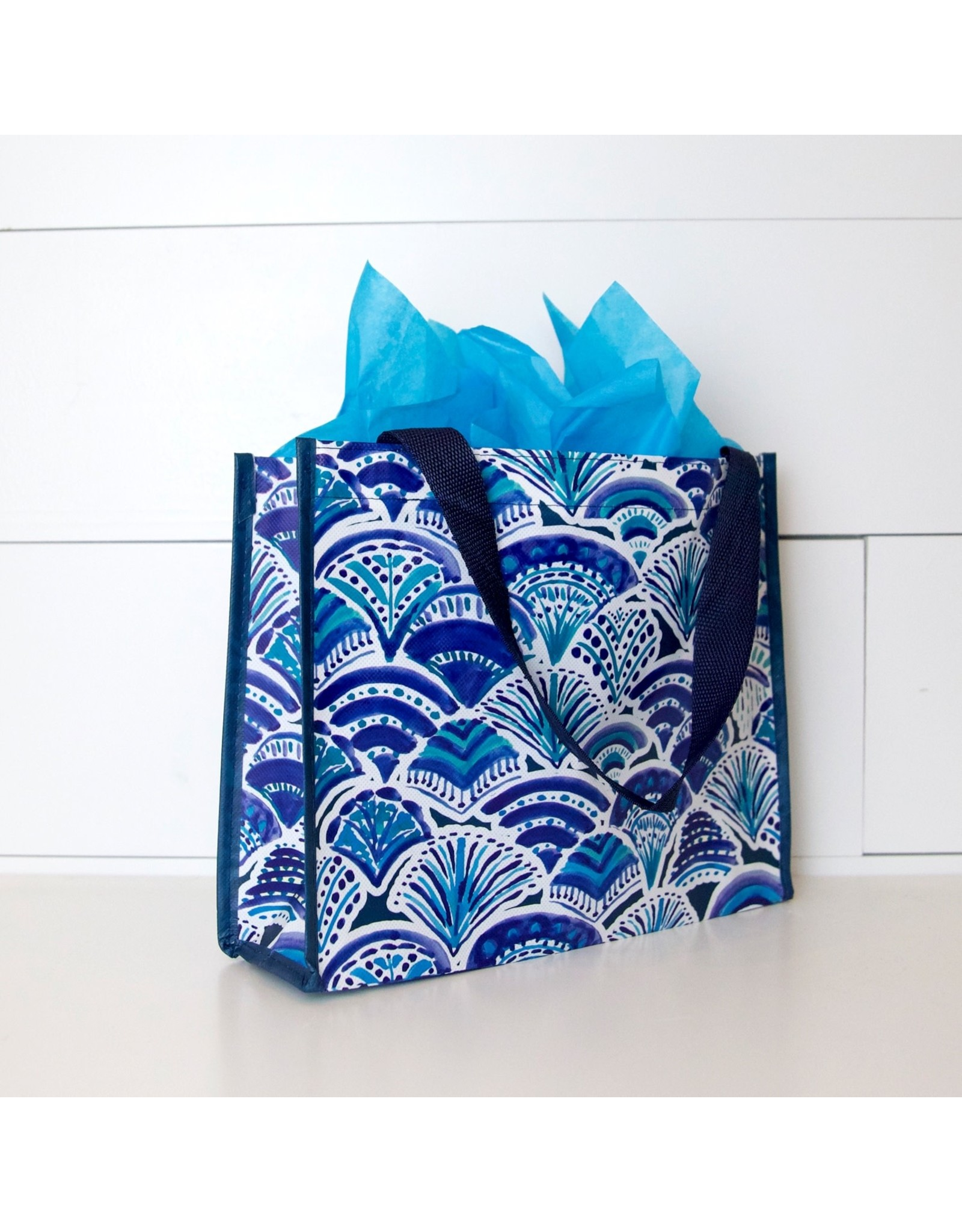 Mary Square Gift Bags