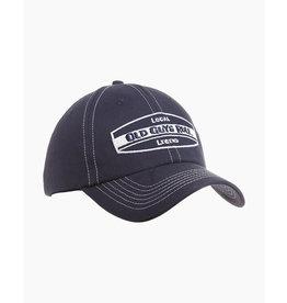 Old Guys Rule Hat- OG Local Legend