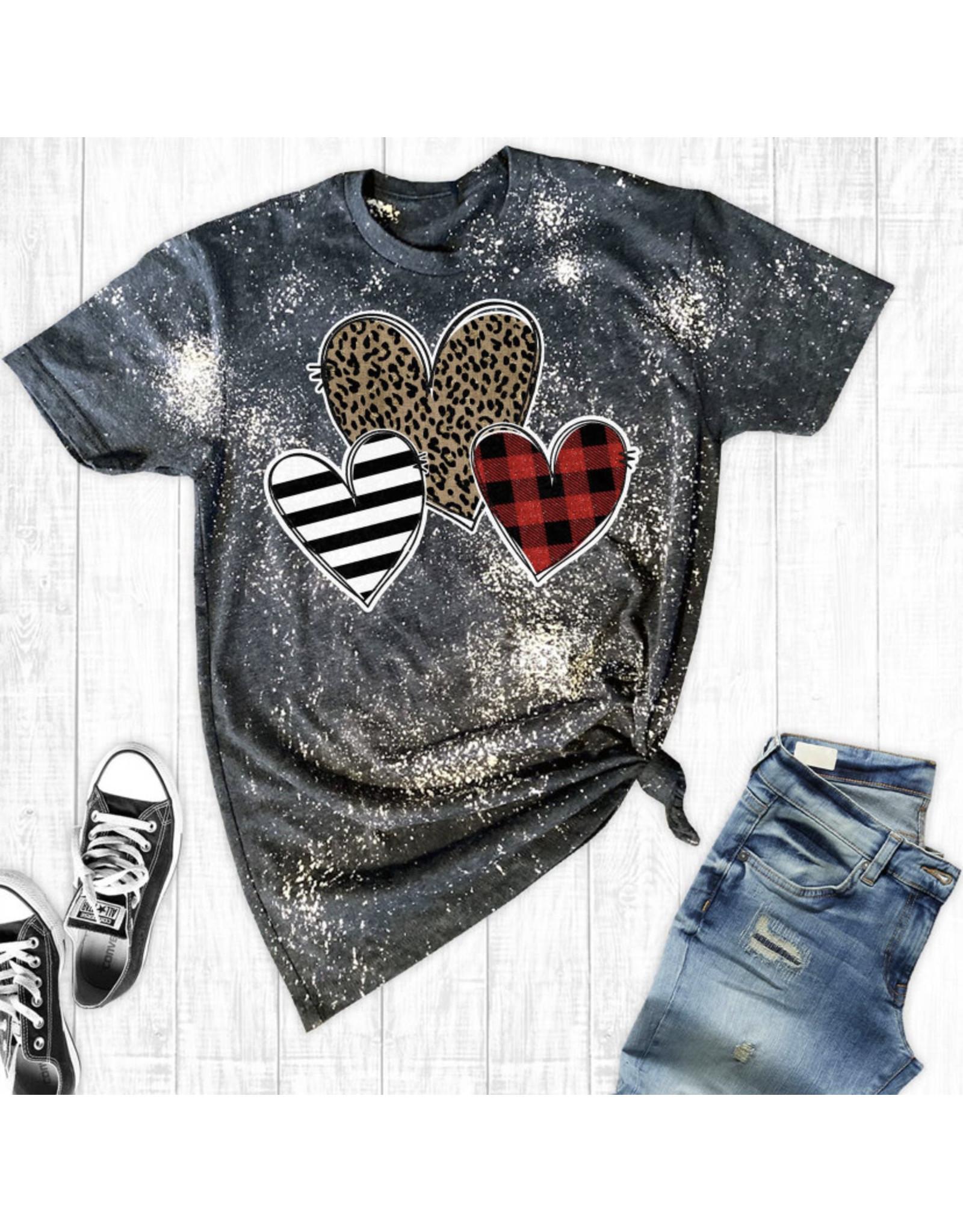 "faire Valentine""s Day Shirts"