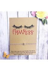 Wishlets Make a Wish Bracelets