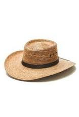 Wave Hat-Toast