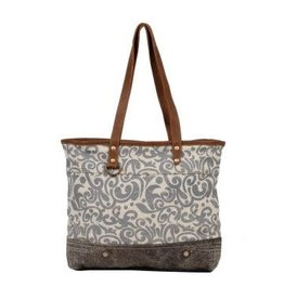 Tote-Favour
