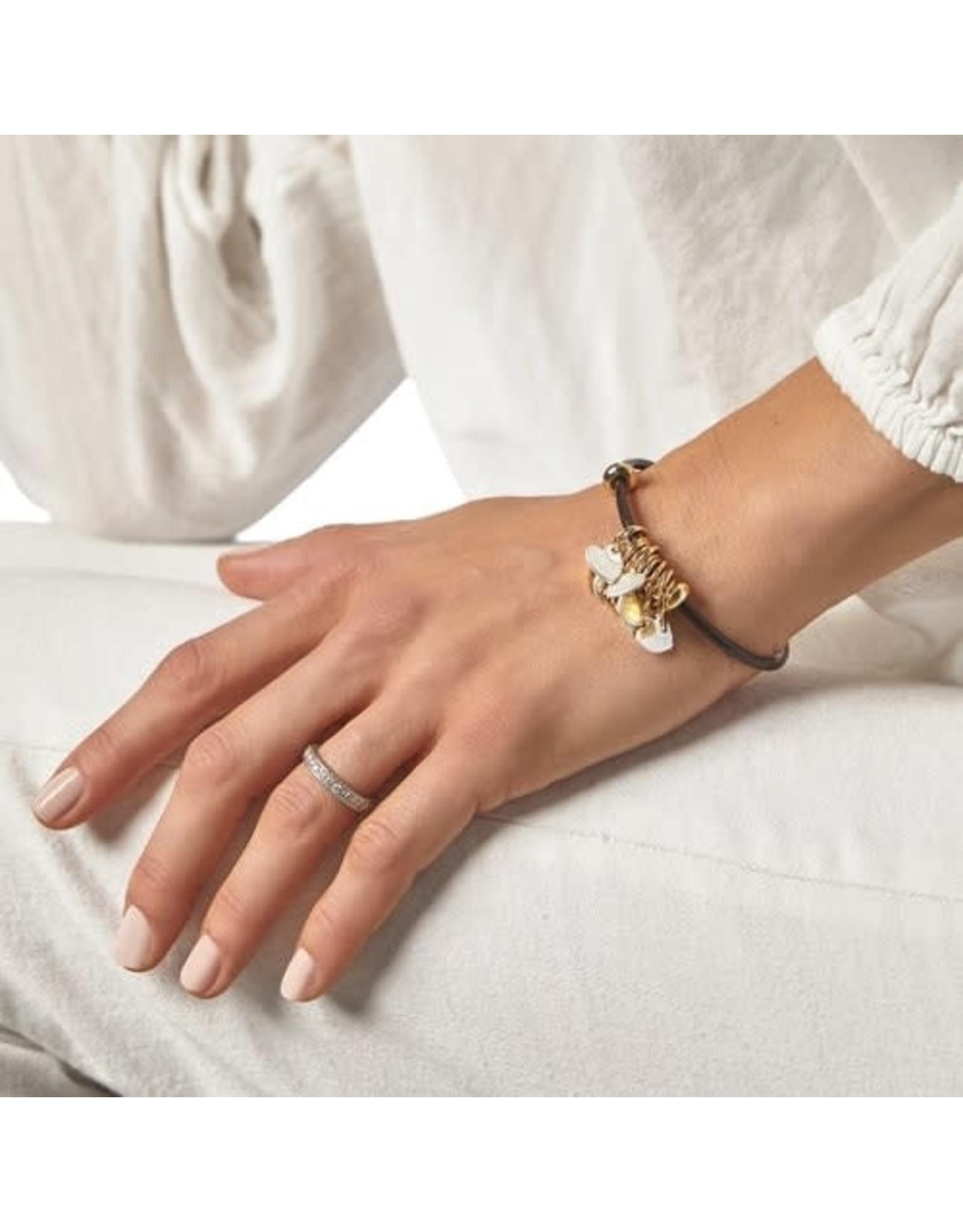 Demdaco Giving Bracelets