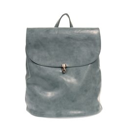 Joy Susan Accessories Colette Vegan Leather Backpack