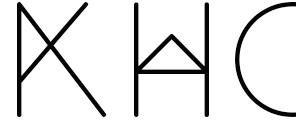 Hawk House