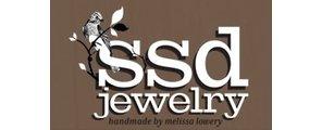 SSD Jewelry