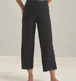 Habitat City Capri Cropped Pant