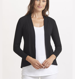 Habitat Perfect Little Black Jacket