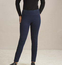 Habitat Denim Crop Pant