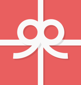 KALY eCommerce Gift Cards starting at $25