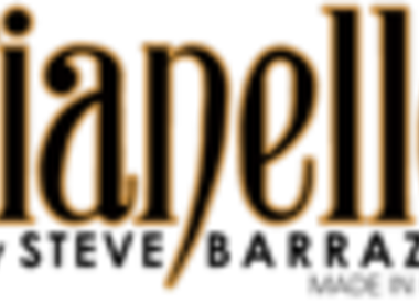 Tianello, Inc