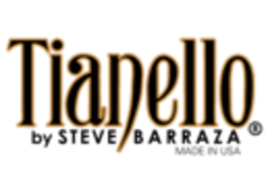 Tianello, Inc