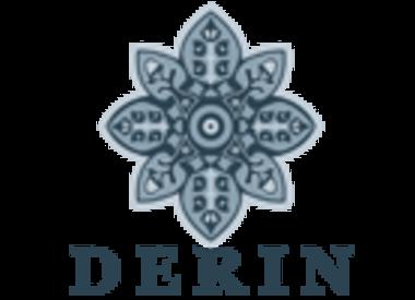 Derin International, Inc