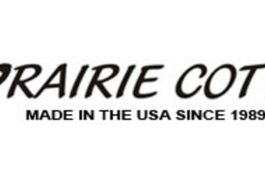Prairie Cotton, Inc.