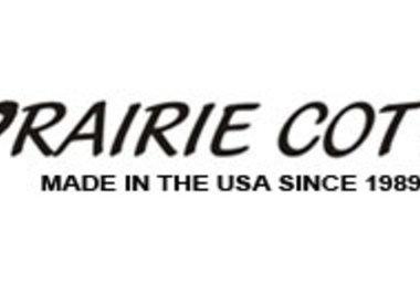 Prairie Cotton, Inc.