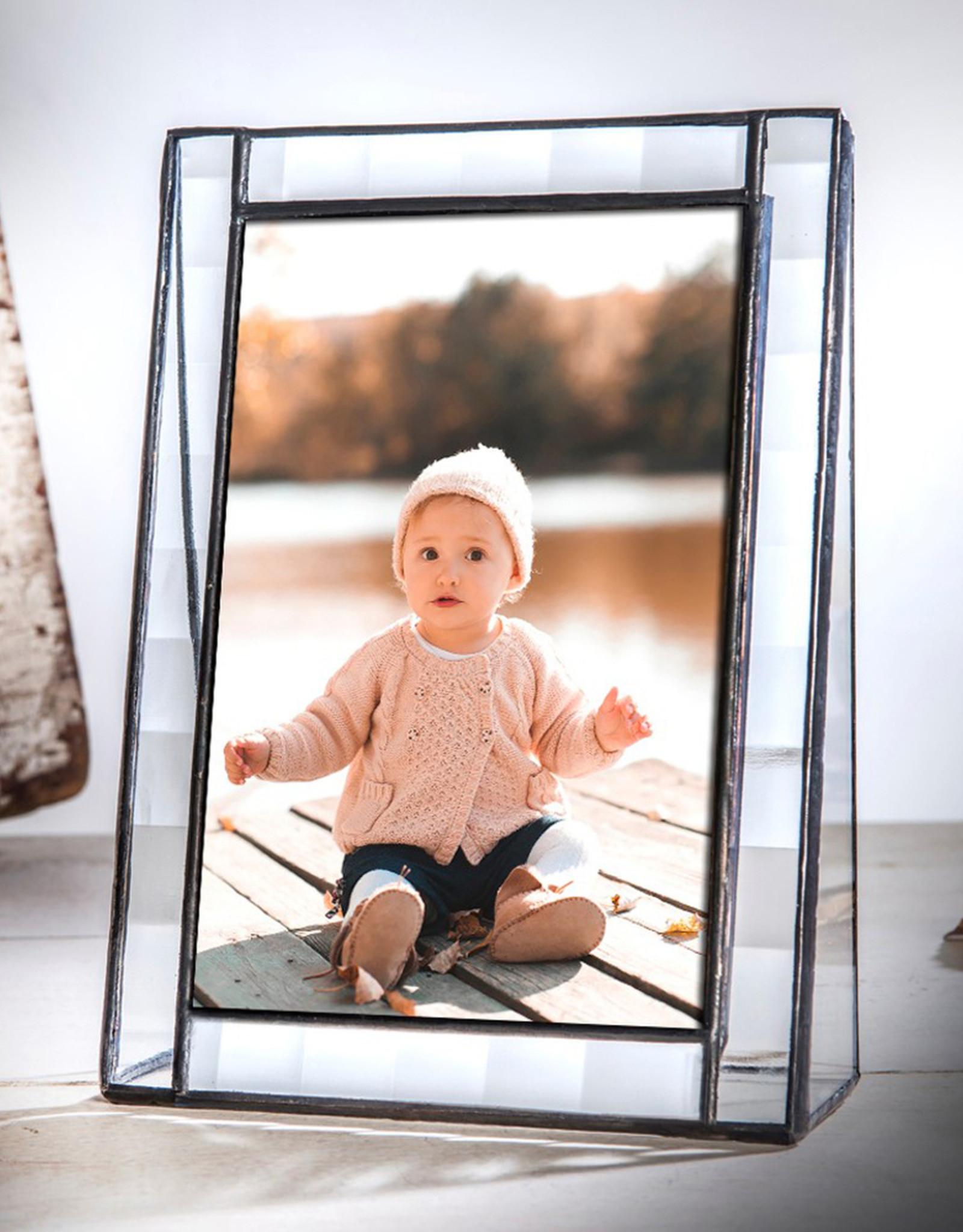 J Devlin Vertical Glass Frame