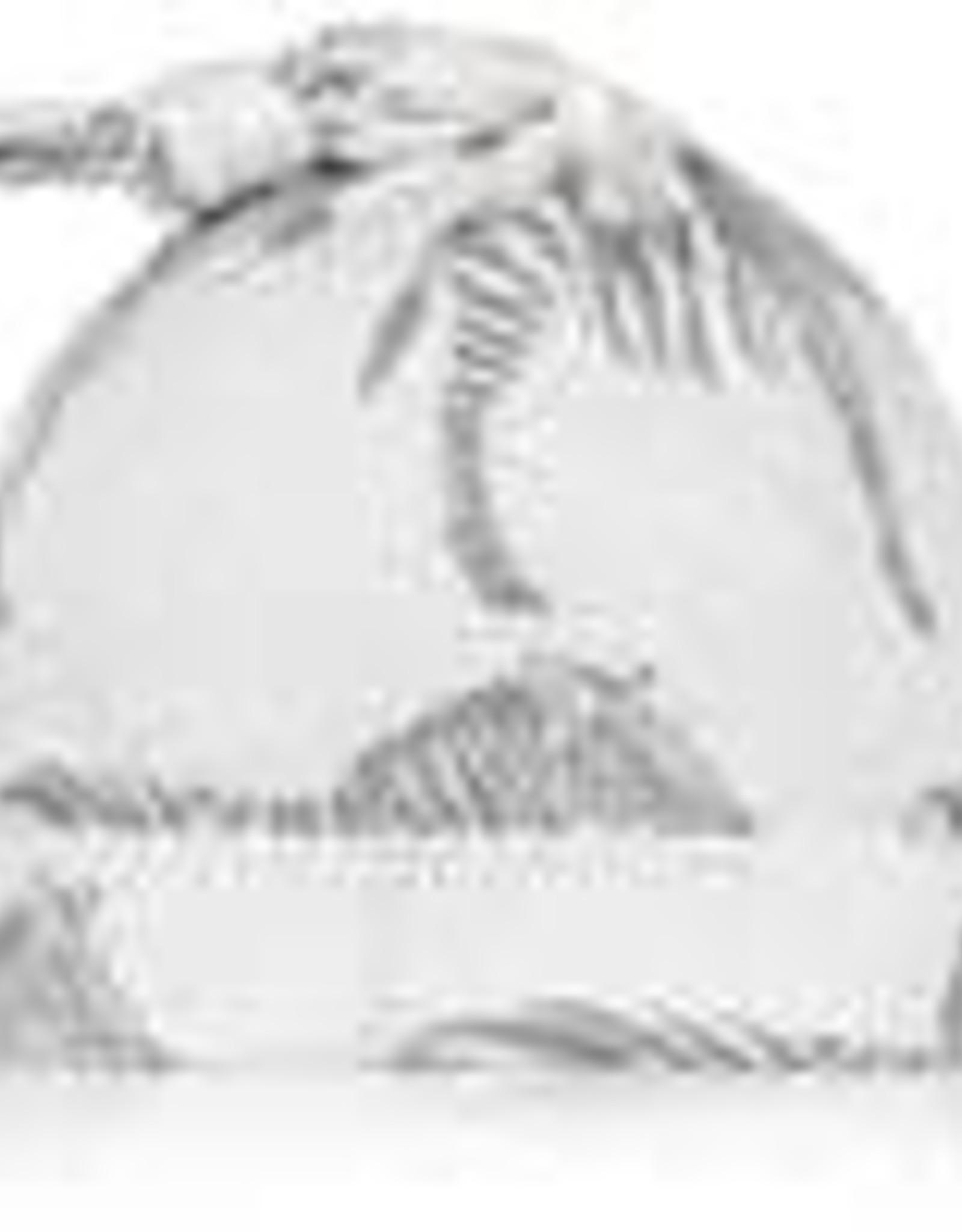 Milkbarn MB Newborn Hat