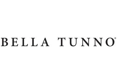 Bella Tunno