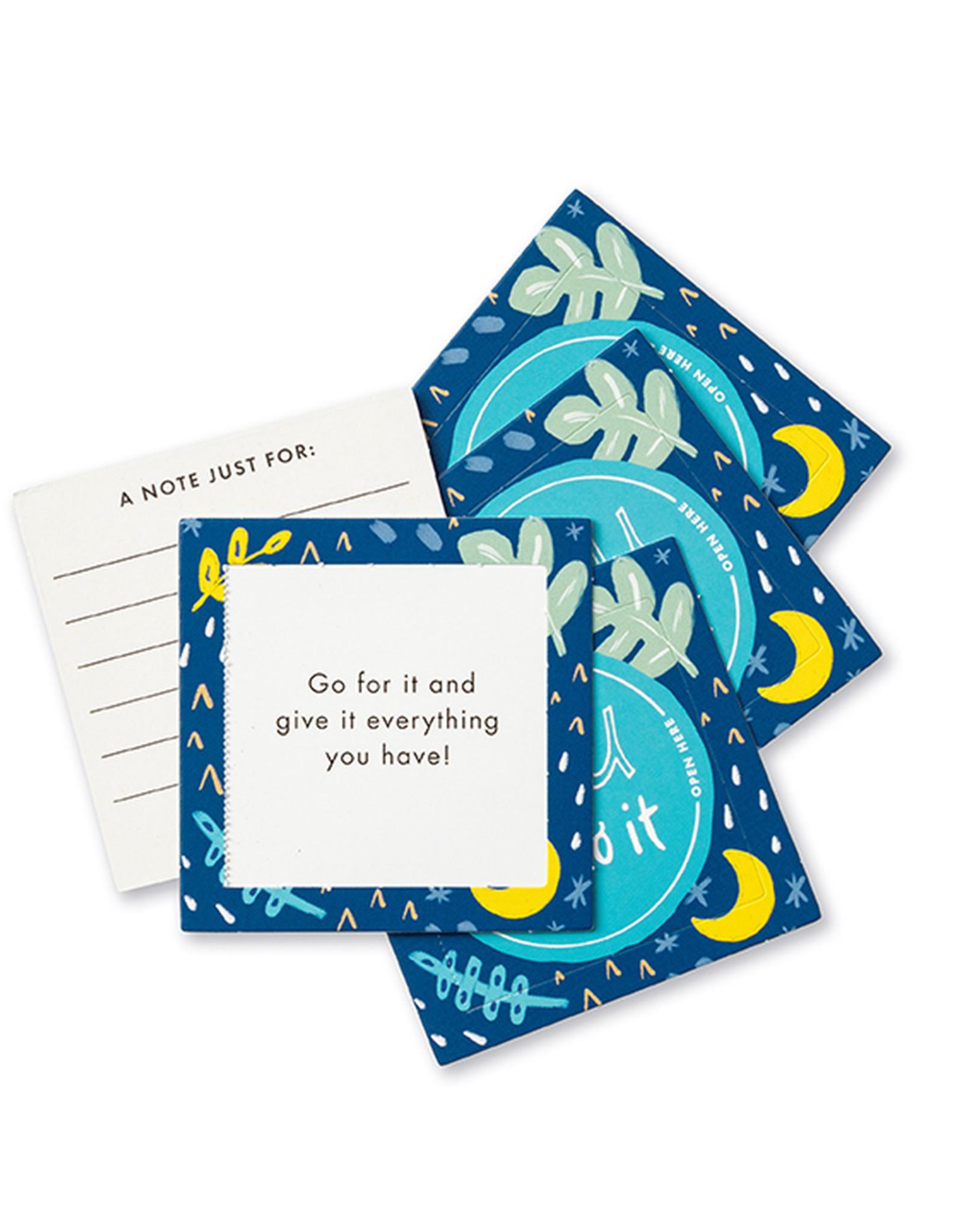 Compendium, Inc Kids Thoughtful Mini Pop Open Cards