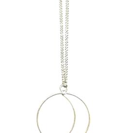 Fair Anita Simple Night Necklace