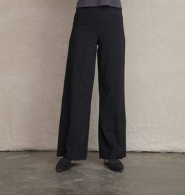 Habitat Easy City Pant
