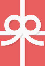 eCommerce Gift Cards starting at $25