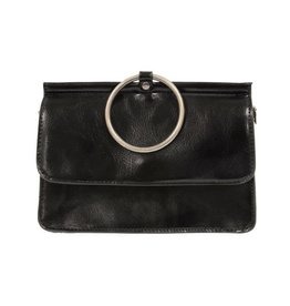 Joy Susan Accessories Aria Ring Bag