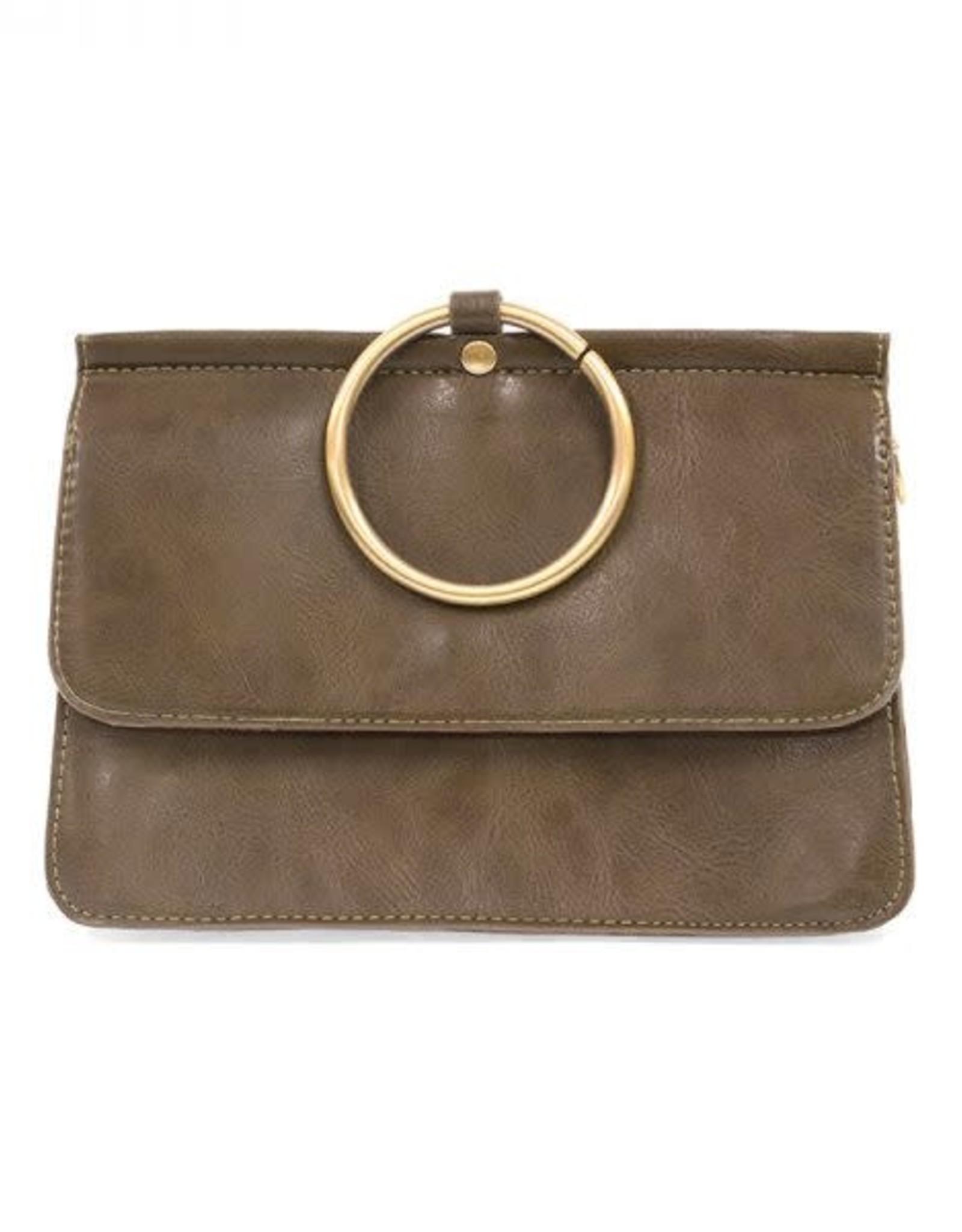 Joy Susan Accessories Aria Ring Bag