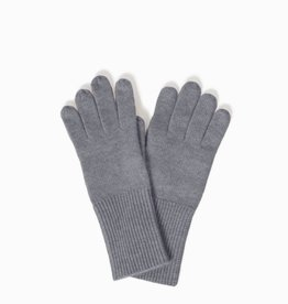 Look by M Premium Cashmere Gloves