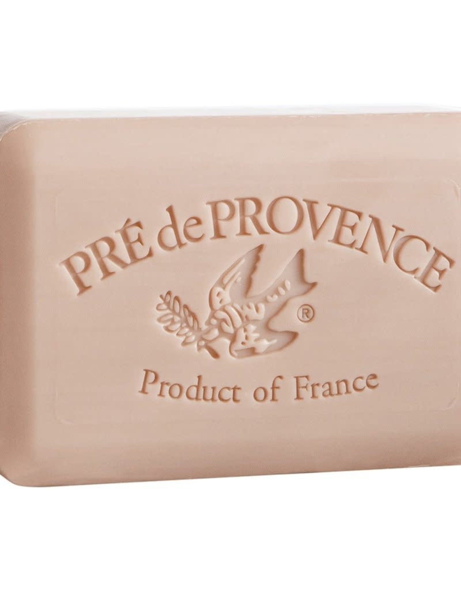 European Soaps, LLC French Milled Bar Soaps