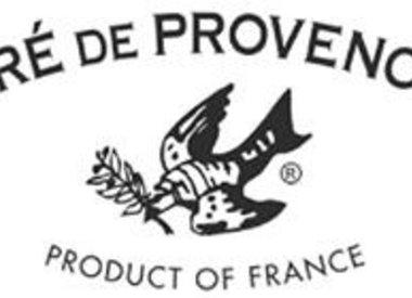 European Soaps, LLC