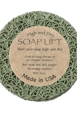 Soap Lift Eco Soap Lifter Characters