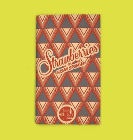 Shortstack Recipe Book