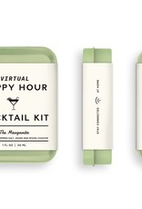 W & P Cocktail Kit