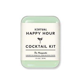 Cocktail Kit