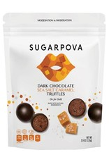 Sugarpova Artisan Truffles