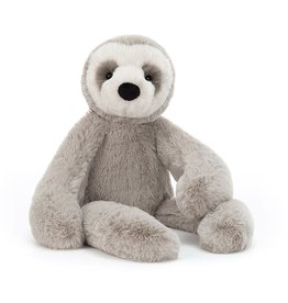 Jellycat London Jellycat Snugglet Animals