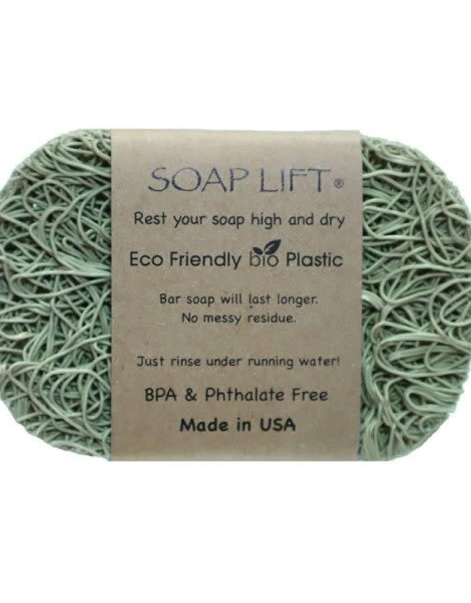 Soap Lift Eco Friendly Soap 'Lift'