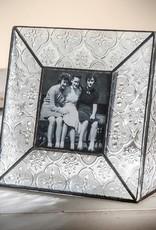J Devlin Vintage Picture Frame