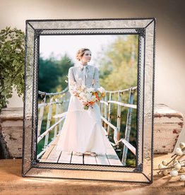 J Devlin Antique Style Picture Frame