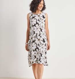 Habitat Daisy Pocket Dress