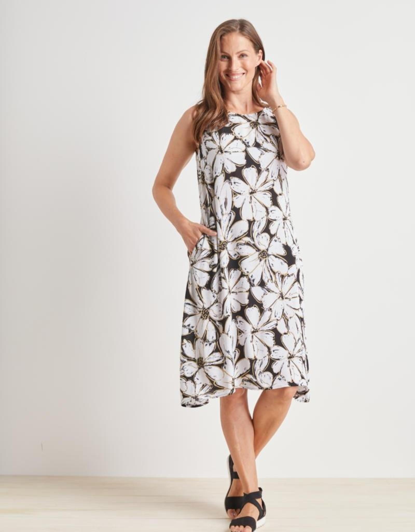 Habitat Daisy Pocket Dress