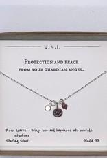 U.N.I Protection and Peace