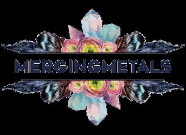 Merging Metals