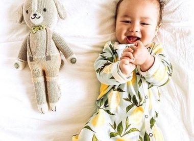 Baby/Kid Clothing