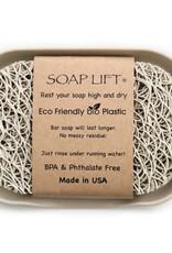 Soap Lift Eco Waterfall Soap Dish Set