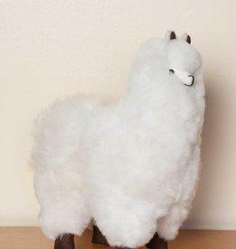 Simply Natural All Natural Sheared Baby Alpacas